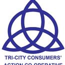 Tri-City Consumer Action Co-Op, Inc.