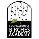 The Foundation of Birches Academy