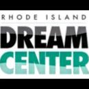 RI Dream Center