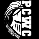 Providence County Wrestling Club