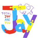 Total Joy Are You (TJAY) Autism Foundation