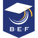 Barrington Education Foundation