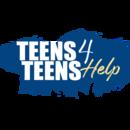Teens4TeensHelp.org