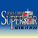 """""""Jesus Christ Superstar"""" presented by Stewartstown United Methodist Church"""