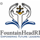 FountainHead RI