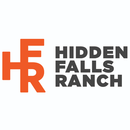 Hidden Falls Ranch