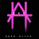 Hope Alive 845 INC