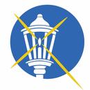 City Light Community Ministries