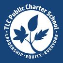Tomorrow's Leadership Collaborative Charter School (TLC)