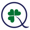 Quant Club of Notre Dame