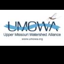 Upper Missouri Watershed Alliance
