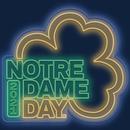 Intercollegiate Studies Institute Club of Notre Dame