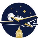 Aviation Association of Notre Dame