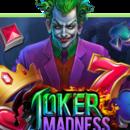 Bonus Joker