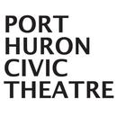 Port Huron Civic Theatre
