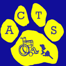 Assistance Canine Training Services - ACTS