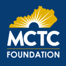Maysville Community and Technical College Foundation