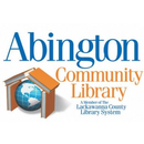 Abington Community Library