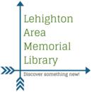 Lehighton Area Memorial Library