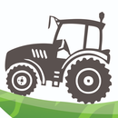 Supporters of Wamogo Agricultural Science, Inc. (SWAGS)