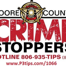 Moore County Crime Stoppers Inc.