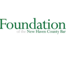 Foundation of the New Haven County Bar