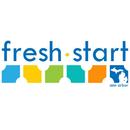 Fresh Start Clubhouse