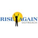 Rise Again Outreach, Inc