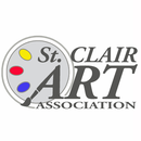 St. Clair Art Association