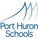 Port Huron Schools Endowment Fund