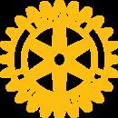 Houma Rotary Club Foundation, Inc