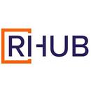 RIHub