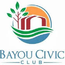 Bayou Civic Club, Inc.