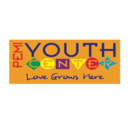Pemi Youth Center
