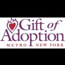 Gift of Adoption Fund - Metro New York Chapter