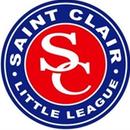 Saint Clair Little League