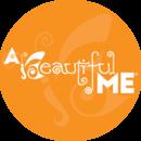 A Beautiful Me, Inc.