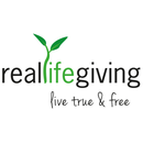 Real Life Giving