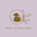 Earth Within Girls
