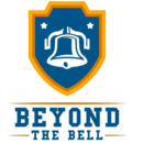 FRIENDS OF BEYOND THE BELL