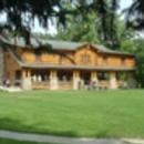 Ranch A Restoration Foundation