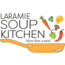 Laramie Soup Kitchen