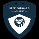 Step Forward Academy
