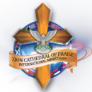 Zion Cathedral of Praise International Ministries
