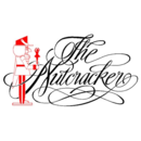The Nutcracker Ballet Theatre, Inc