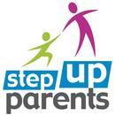 Step Up Parents
