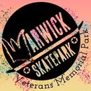 CFOS - Warwick Skatepark Initiative