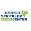 William and Janet Strickler Nonprofit Center