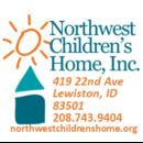 Northwest Children's Home