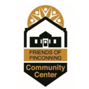 Friends of the Pinconning Community Center